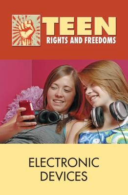 Electronic Devices By Edt (NA)